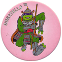 Tortues Ninja 023-Donatello.