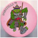 Tortues Ninja 023-Donatello.