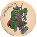 Tortues Ninja 024-Donatello.