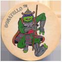 Tortues Ninja 024-Donatello.