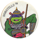 Tortues Ninja 025-Donatello.