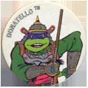 Tortues Ninja 025-Donatello.