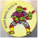 Tortues Ninja 036-Heavy-Metal-Raph.