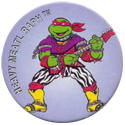 Tortues Ninja 037-Heavy-Metal-Raph.