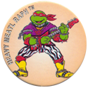 Tortues Ninja 039-Heavy-Metal-Raph.