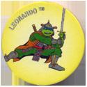 Tortues Ninja 041-Leonardo.