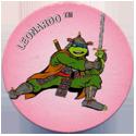 Tortues Ninja 043-Leonardo.