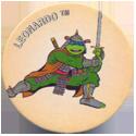 Tortues Ninja 044-Leonardo.