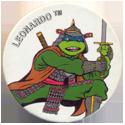 Tortues Ninja 045-Leonardo.
