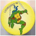 Tortues Ninja 046-Leonardo.