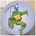 Tortues Ninja 047-Leonardo.