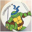 Tortues Ninja 050-Leonardo.