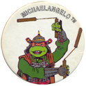 Tortues Ninja 055-Michaelangelo.