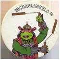 Tortues Ninja 055-Michaelangelo.