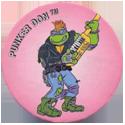 Tortues Ninja 063-Punker-Don.