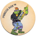 Tortues Ninja 064-Punker-Don.