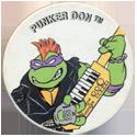 Tortues Ninja 065-Punker-Don.
