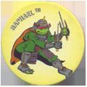 Tortues Ninja 066-Raphael.