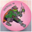 Tortues Ninja 068-Raphael.