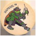 Tortues Ninja 069-Raphael.