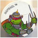 Tortues Ninja 070-Raphael.