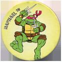 Tortues Ninja 071-Raphael.