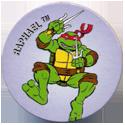 Tortues Ninja 072-Raphael.
