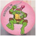 Tortues Ninja 073-Raphael.