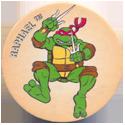 Tortues Ninja 074-Raphael.