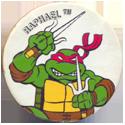 Tortues Ninja 075-Raphael.