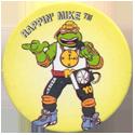 Tortues Ninja 076-Rappin'-Mike.