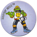 Tortues Ninja 077-Rappin'-Mike.