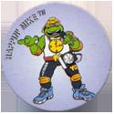 Tortues Ninja 077-Rappin'-Mike.