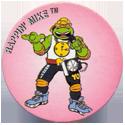 Tortues Ninja 078-Rappin'-Mike.