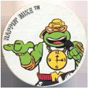 Tortues Ninja 080-Rappin'-Mike.