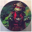 Tortues Ninja 082-Raphael.