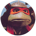 Tortues Ninja 083-Michaelangelo.