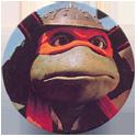 Tortues Ninja 083-Michaelangelo.