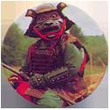 Tortues Ninja 084-Donatello.
