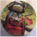 Tortues Ninja 085-Leonardo.