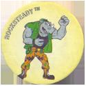 Tortues Ninja 086-Rocksteady.