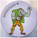 Tortues Ninja 087-Rocksteady.