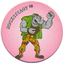 Tortues Ninja 088-Rocksteady.