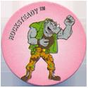 Tortues Ninja 088-Rocksteady.