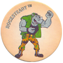 Tortues Ninja 089-Rocksteady.