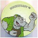 Tortues Ninja 090-Rocksteady.