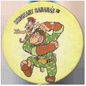 Tortues Ninja 091-Sergeant-Bananas.