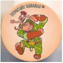 Tortues Ninja 094-Sergeant-Bananas.