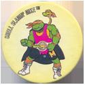 Tortues Ninja 096-Shell-Slamin'-Mike.