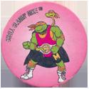 Tortues Ninja 098-Shell-Slamin'-Mike.